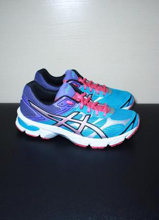 Оригинал asics gel-cumulus 16 женские кроссовки беговые для бега