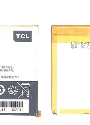 Аккумулятор Alcatel TLp018B2 / One Touch Idol 6030 1800 mAh