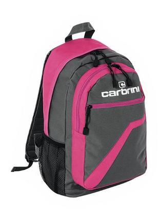 Рюкзак carbrini