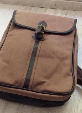 Рюкзак для пикника на 2 персоны