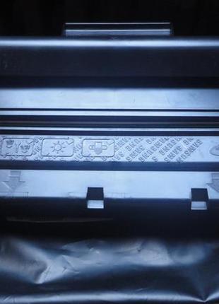 Картридж на принтер -Samsung ML-1520