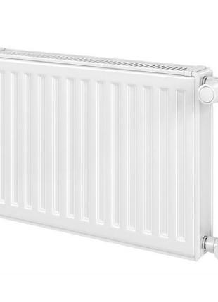 Радиаторы металлические - Heatveil