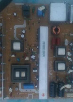 Блок питания BN44-00329A на телевизор