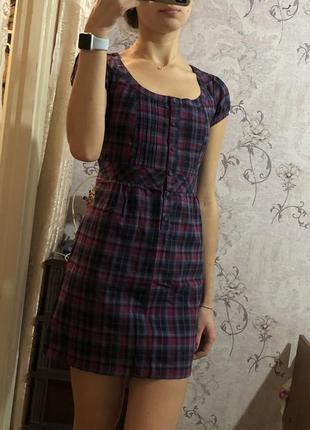 Платье / сарафан emoi