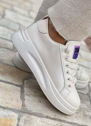 Женские кроссовки, женские кеды, маленькие размеры