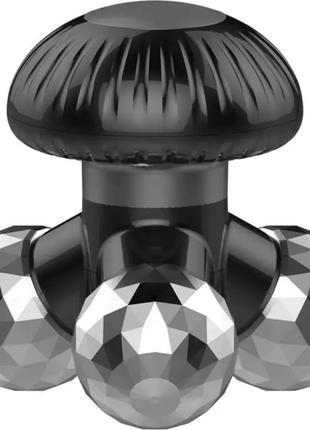 Мини – Массажер для лица и тела XF-71