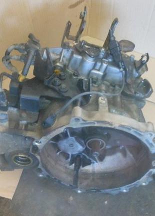Б/у Коробка передач КПП Kia Cerato 1.5