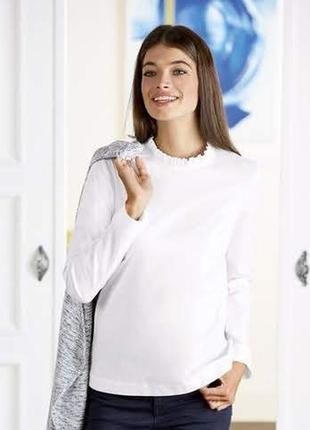 Классная, стильная рубашка, блуза, свободный крой