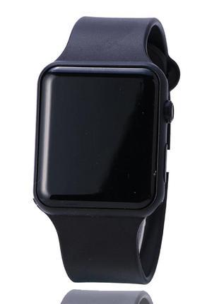 Часы  унисекс abf  w358