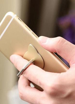 8-55 новый модный тренд popsocket попсокет держатель для мобил...
