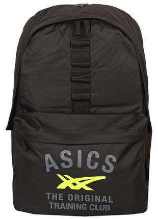 Оригинальный рюкзак Asics.Рюкзак для ноутбука.Городской рюкзак...