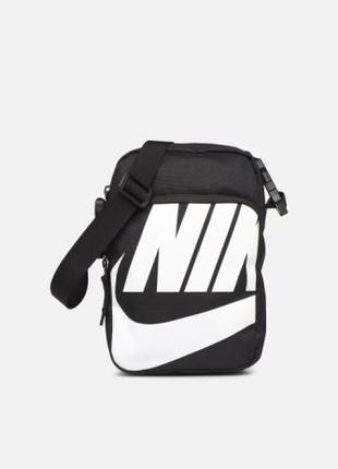 Сумка барсетка Nike оригинал.Сумка-мессенджер nike(puma,adidas...