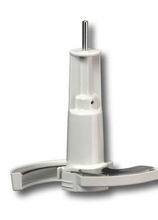 Нож-насадка-измельчитель для блендера Braun 67051140