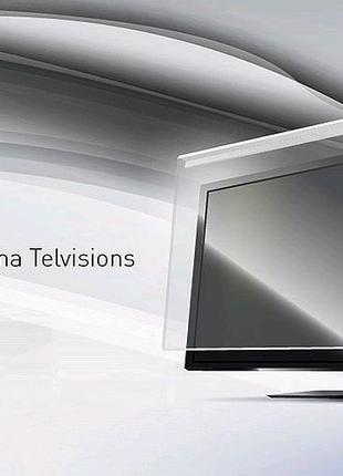Захисне скло телевізора,Защитный экран телевизора, Защитний екран