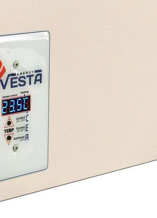 Инфракрасный Керамический Обогреватель Vesta Energy PRO 500
