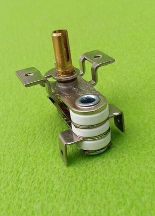 Терморегулятор для масляных обогревателей, электроплит, духово...