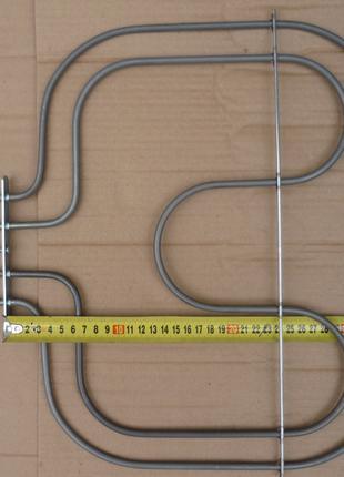 Тэн для электродуховки Rainford 2000 W Sanal, Турция