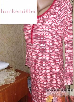 💞домашнее принтованное платье -футболка,ночная рубашка,сорочка