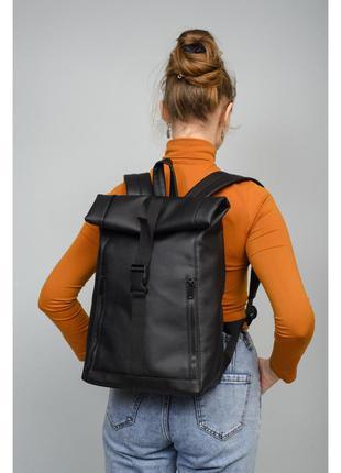 Женский рюкзак эко кожа