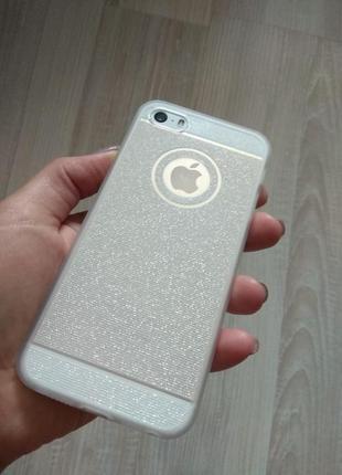 Красивые практичные чехлы на apple iphone 6, 6s, 6s plus.