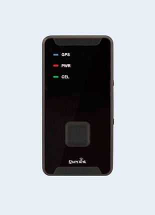 GPS трекер Queclink GL300W