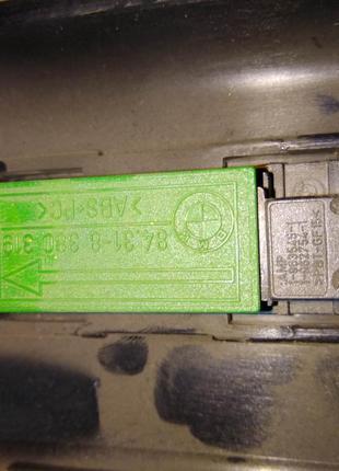 Микрофон устройства громкой связи 84318380319 BMW X5 E53 2001-...