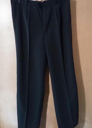 Штаны,брюки. Размер 52-54 НОВЫЕ