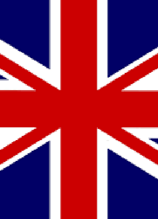 UDEMY]Интенсивный курс английского с нуля. Английский для чайнико