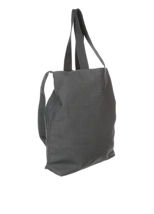 Сумка мешок рюкзак
