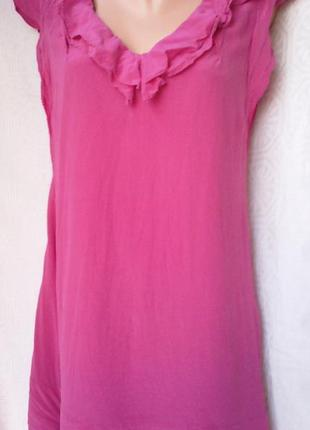 Платье оригинальное женское monsoon
