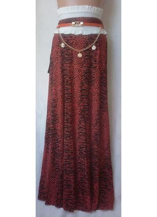 Нова спідниця новая юбка