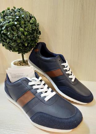 Весняне взуття  livergy