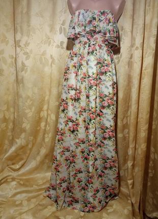 Плаття жіноче glamorous