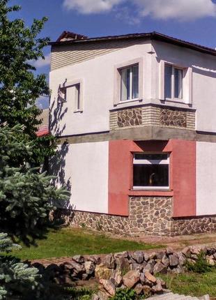 Часть дома в посуточную аренду в Полтаве, Червоний шлях