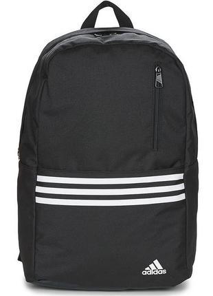 Рюкзак adidas versatile bp 3s ab1879