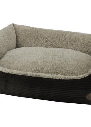Лежак для собак Okawa, Nobby