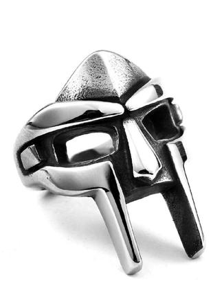 Кольцо мужское abbelin  k295