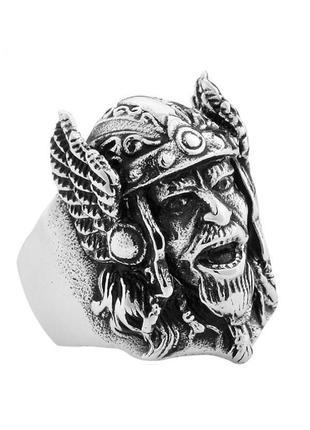 Кольцо мужское abbelin  k306