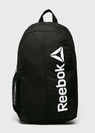 Рюкзак reebok act core dn1531