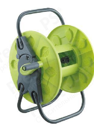 """Катушка Presto-PC Green для садового шланга 1/2""""х60м, 5/8""""х50м..."""