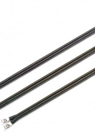 Тэн для бойлера с сухим тэном, 1 кВт (Gorenje, Electrolux)