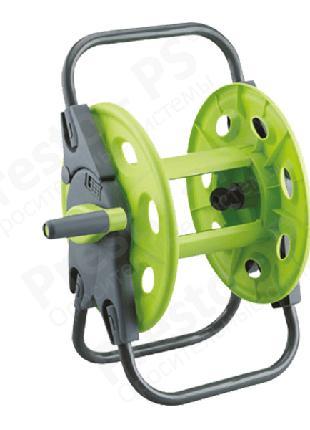 """Катушка Presto-PC Green для садового шланга 1/2""""х45м, 5/8""""х30м..."""