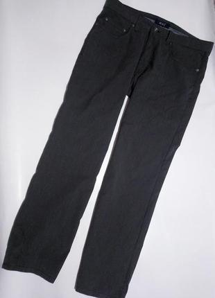 Мужские брюки. mac. размер m-l