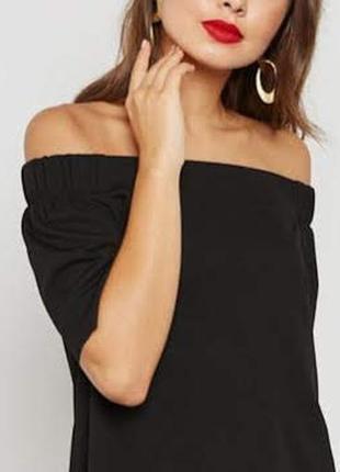 Стильная кофта,блуза,туника  с открытыми плечами