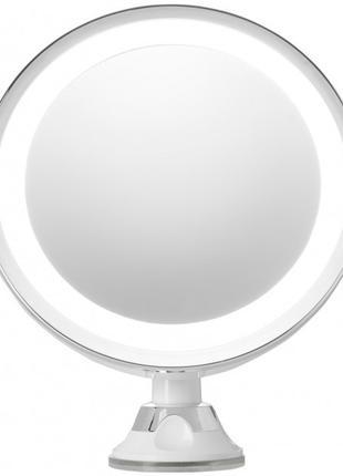 Зеркало косметическое Adler AD 2168