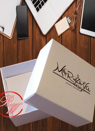 Коробки, изготовление коробок, подарочные коробки.