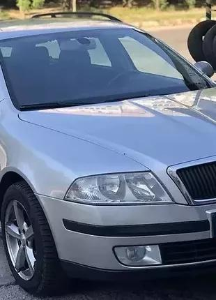 300 грн.  Авто под ВЫКУП Skoda Octavia A5 1.9 TDI