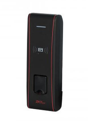 Биометрический контроллер доступа ZKTeco F16