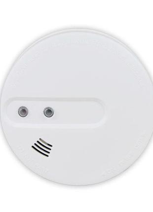 Беспроводной датчик дыма ATIS-229DW