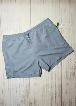 Мужские шорты для плавания, плавки l, xl от primark, испания, ...